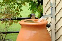 Regenwater: downpipe - Onderhoudsinstructies