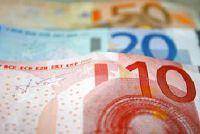 Salaris schaal 10 in TVöD - weten over de eisen van de functieomschrijving