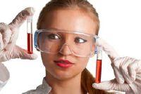 Zuurstof in het bloed en de betekenis van het menselijk lichaam