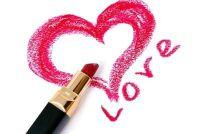 Weinig aandacht voor Valentijnsdag Gift - creatieve ideeën