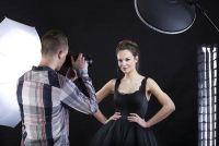 Waarom zijn fotografen zo duur?