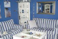 Kamer Kleuren - Ideeën voor een stijlvolle woonkamers
