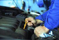 Inzicht in en het voorkomen lagers schade aan de auto