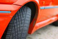 Need for Speed Hot Pursuit spellen voor twee - dus het zal werken