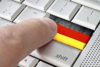 Duitse IP buitenland gebruik - Notities