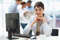 Werkgelegenheid test voor administratief medewerker - dus bereid je goed