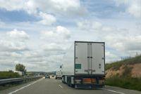 Vrachtwagen: Emission klassen - Overzicht