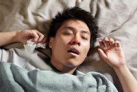 Verstopte neus - huismiddeltjes die u kunnen helpen de adem