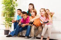 Kun je spelen op de Wii U Wii Games?
