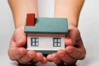 Bereken de kosten van een hypotheek annulering recht