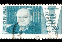 Postzegels: sleutelen een boek voor de collectie - hoe het werkt