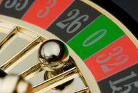 De bestrijding van gokverslaving - dus krijg je verslaving onder controle