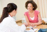 Arbeitsunfähigkeitsbescheinigung voor de werkgever - wat je moet kijken naar de zieken noot