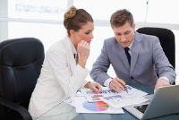 Boekhouding als een management tool - verklaring van corporate doelstellingen