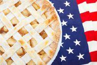 American Pie - Alle onderdelen in orde en hun inhoud
