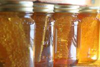 Maak honing shampoo zelf - hoe het werkt