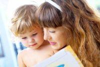 Stage in een kleuterschool - Hoe aanvragen