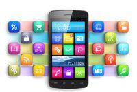 iPhone 4S: Breng een reparatie bij Apple om - dus ga je na de garantieperiode