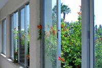 Kunststof ramen - montagehandleiding