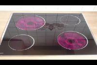 Hoe warm is een kookplaat?  - Een eenvoudige uitleg