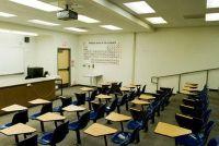 Technische universiteit ranking - dus vind toekomstige studenten hun onderwijsinstelling