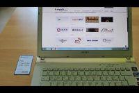 Gebruik Paysafecard naar de mobiele telefoon op te laden credit - hoe het werkt