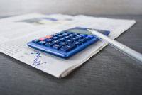 Nominale waarde van een aandeel wordt berekend - wat betekent dat voor winstverdeling