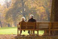 Romantische uur - Ideeën voor een middag voor twee