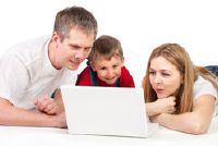 Wat zijn opvoedingsstijlen?  - Verklaring van termen