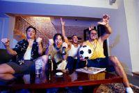 Laola1.tv - juridisch bekijk sport
