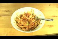 BBQ Marinades selbermachen - twee eenvoudige recepten