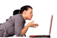 Hotmail.de-mail niet werkt - zodat u het probleem op te lossen