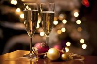 Champagnes - een overzicht