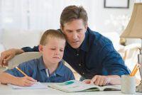 Waarom zijn huiswerk belangrijk?  - Hoe verklaart u uw kind