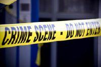 Dood: A Case voor commissaris Fors - Chapter Samenvatting