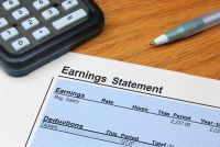 Mastercard: Change rekeningnummer voor facturering - dus het is mogelijk