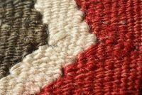 Vlekken op het tapijt door as - hoe om vlekken te verwijderen