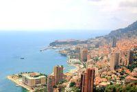 Real Estate in Monaco kopen - u moet weten
