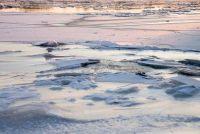 Hoe koud het is op de Noordpool?  - Wat je in gedachten moet houden tijdens uw vakantie de Extreme