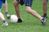 Sport voor 13-jarige - Ideeën