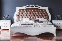 Kingsize bed en Queen Bed - Verschillen