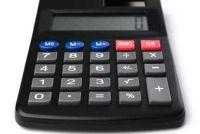 Calculator: Bereken fracties met verschillende methoden