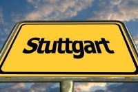 Engels leren in Stuttgart - Tips