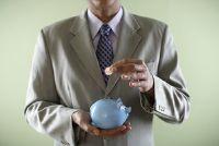Riester pensioen of onafhankelijke besparingen - wat is het beter alternatief?