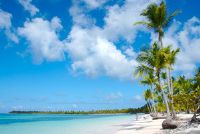 Dominicaanse Republiek: Punta Cana Snorkelen - Tips