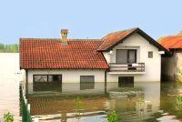 Elemental verzekering - hoe je huishouden en residentiële gebouwen te beschermen