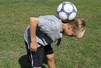 Voetbal trucs te leren - Eenvoudige Gids
