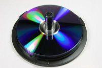 Het formatteren van een DVD - hier is hoe