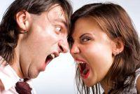 Pension credits na echtscheiding - moet weten over Versorgungsausgleich