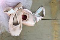 Ballet zelf leren - zo succesvol eerste stappen thuis